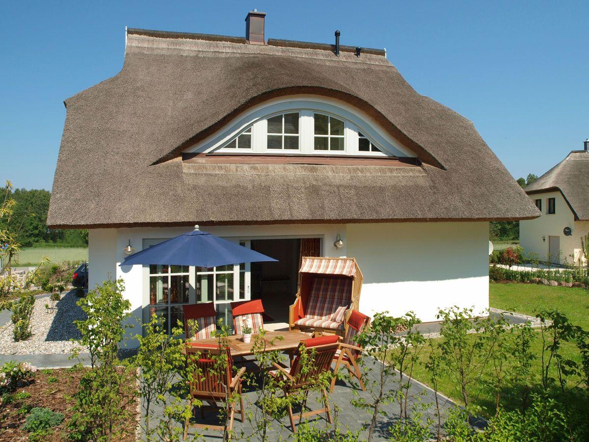Ferienhaus Seestern Ferienhaus Traum Ferienwohnung Strandhauser