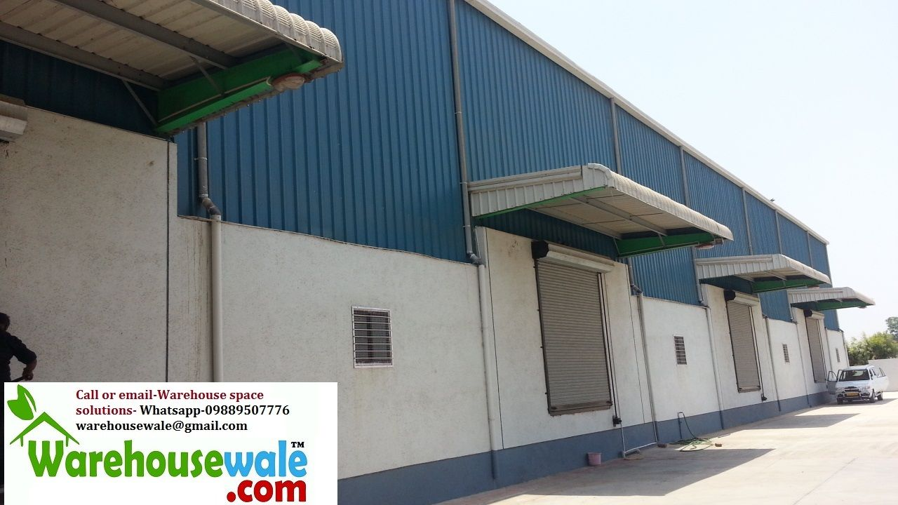 Pin By Warehousewale On Warehouse On Rent In Delhi Rent Rental Warehouse