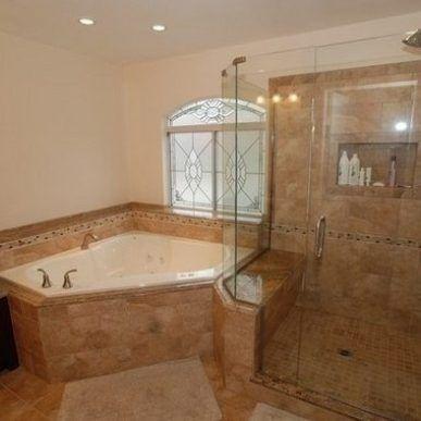 32+Top Corner Tub Master Bath Guide! 12 - Dillardshome