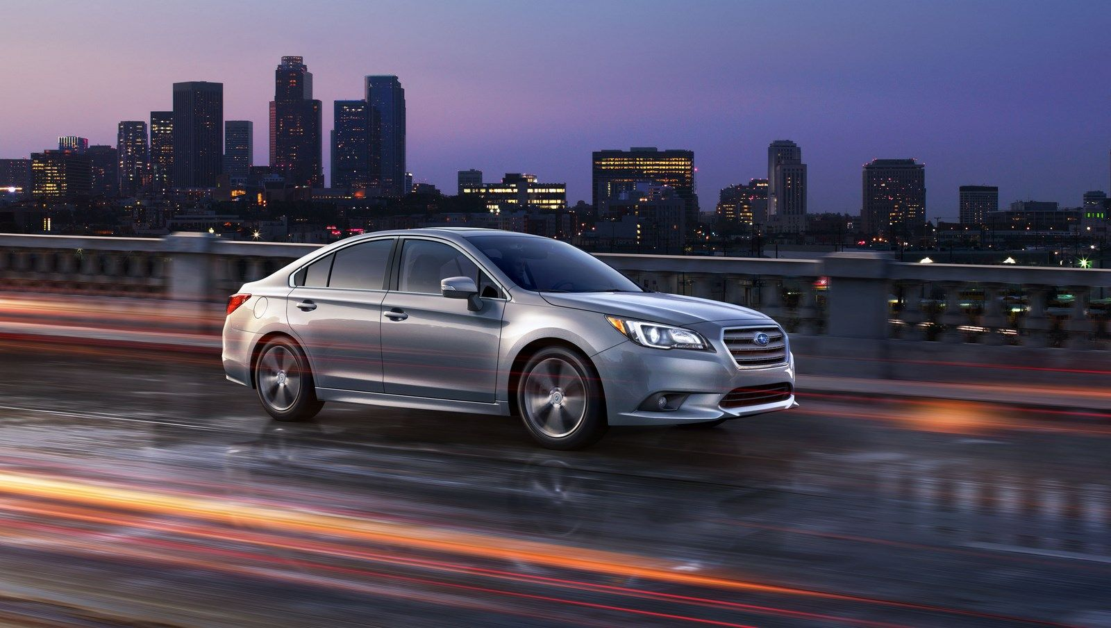 2016 Subaru Legacy Gt Turbo Review Colors Release Date Http