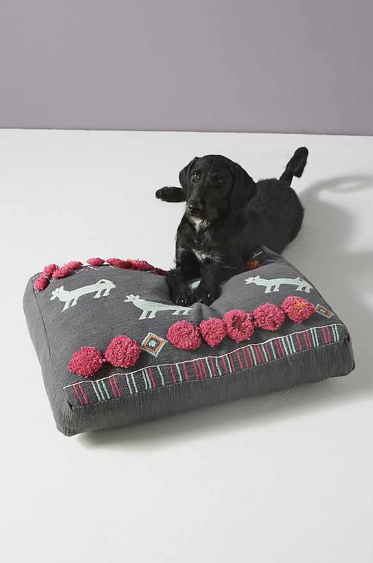 Pets Dog Sofa Bed Dog Beds For Small Dogs Dog Couch