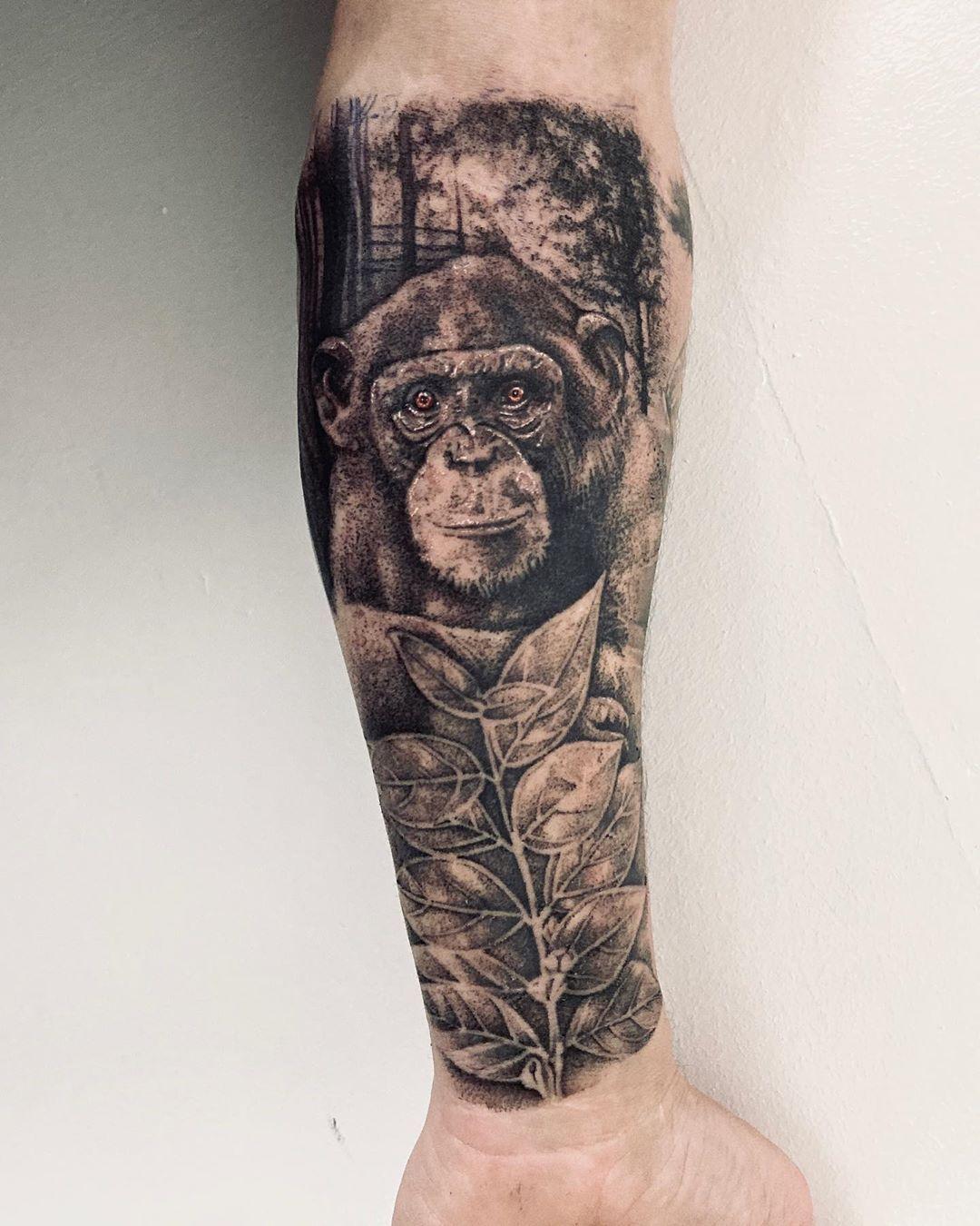 16++ Astonishing Inner bicep tattoo tips ideas in 2021