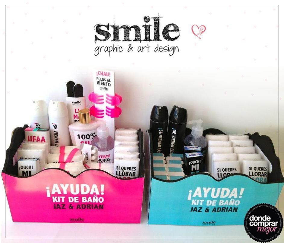Encontra muchos productos con los mejores precios en www.tiendadcm.com Smile