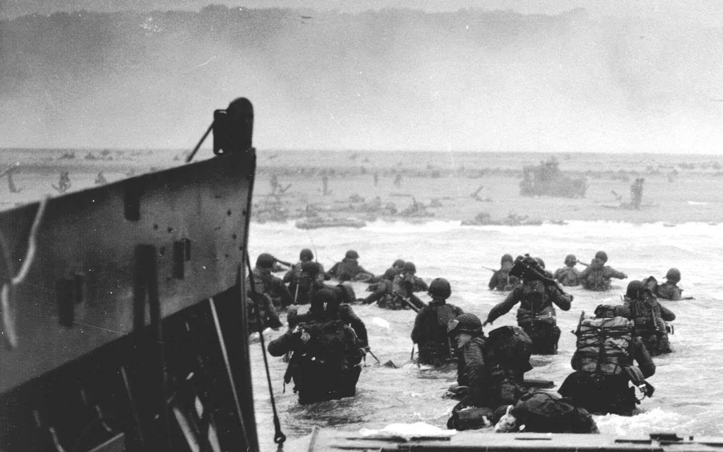 Day reenactment ww ii pictures pinterest - Collection Of D Day Wallpaper On Hdwallpapers