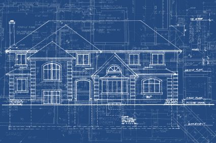 Blueprint google search blueprint pinterest blueprint for socially augmented events the seven stages recap below bedroom home made blueprints maker malvernweather Choice Image