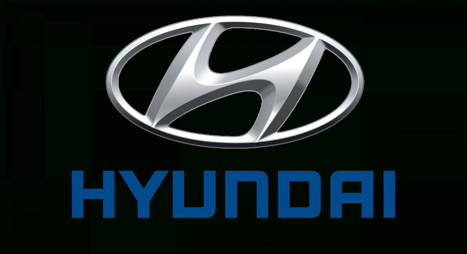 12 Logo Hyundai Png Logo Hyundai Logo Logos Vintage Logo