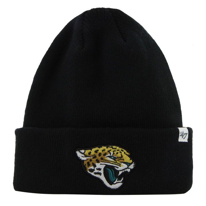 jacksonville progressive jaguars club jaguar hat products new black teal gold era