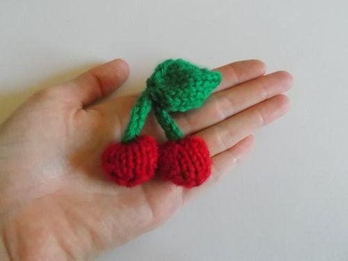 Free Mini Knitting Patterns Choice Image Knitting Patterns Free