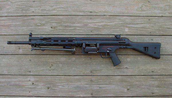 Pin on Guns & Hunting