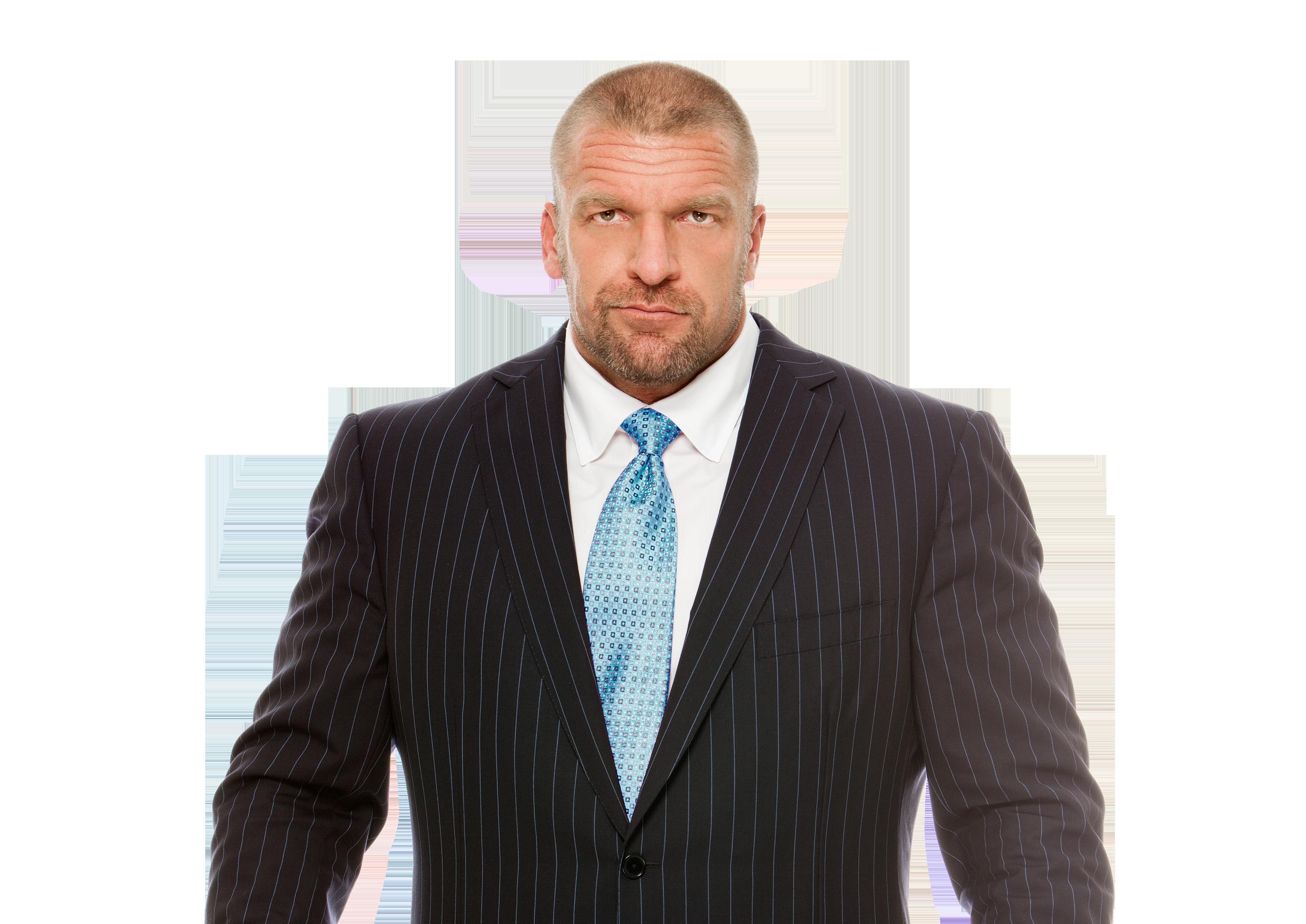 Triple H Triple H Wwe Superstars Wwe Funny