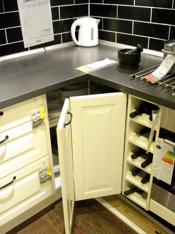 Ungewöhnlich Küchenschranktüren Designs Galerie - Ideen Für Die ...
