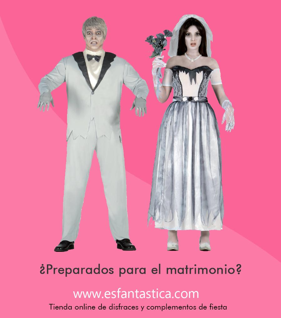 Excepcional Ideas Traje Para Una Boda Friso - Colección de Vestidos ...