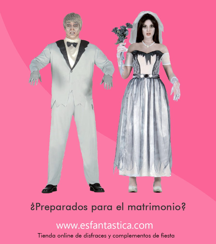 Bonito El Vestido De Novia Novia Cadáver Molde - Colección de ...