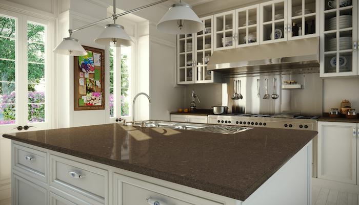 Quartz Countertop Png Quartz Kitchen Countertops Kitchen Design Kitchen Countertops