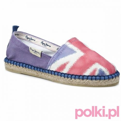 Pin On Buty Wiosna I Lato 2014 Shoes Spring Summer Collections