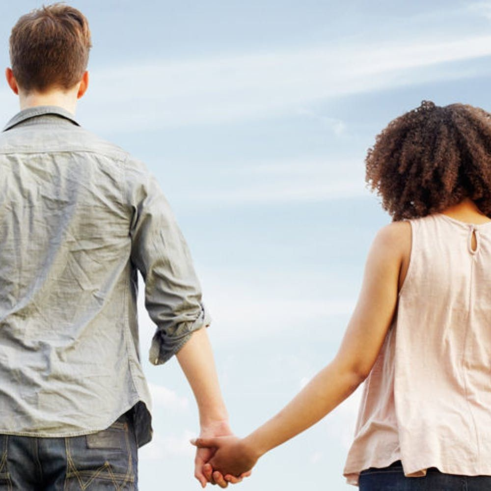 15 Signs Divorce Isnt in Your Cards, According to Divorce Lawyers