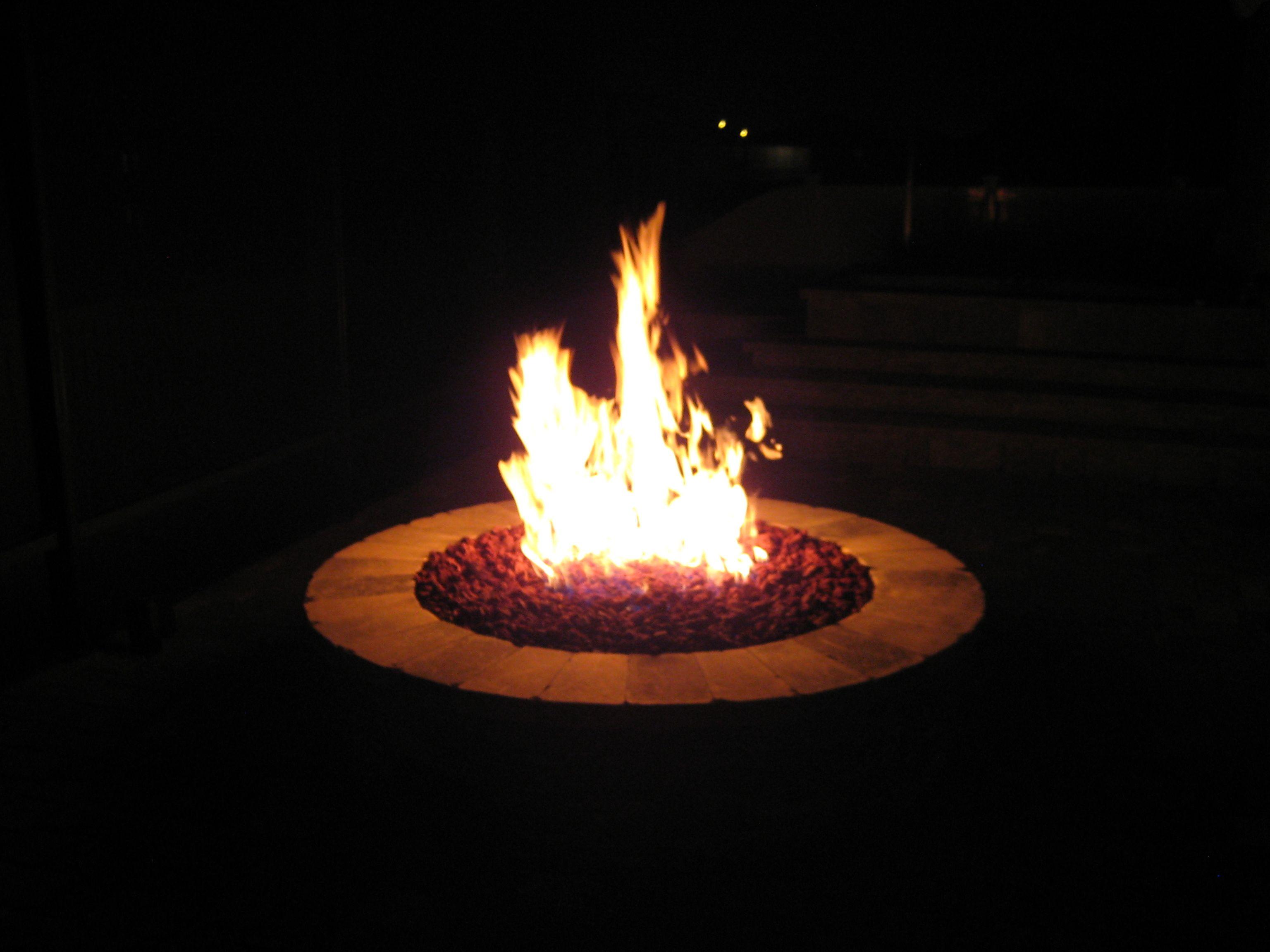 Gas Fire Pit Gas Firepit Gas Fires Gas Water Heater