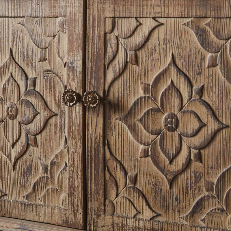 Ottinger server wood carving designs staircase wall