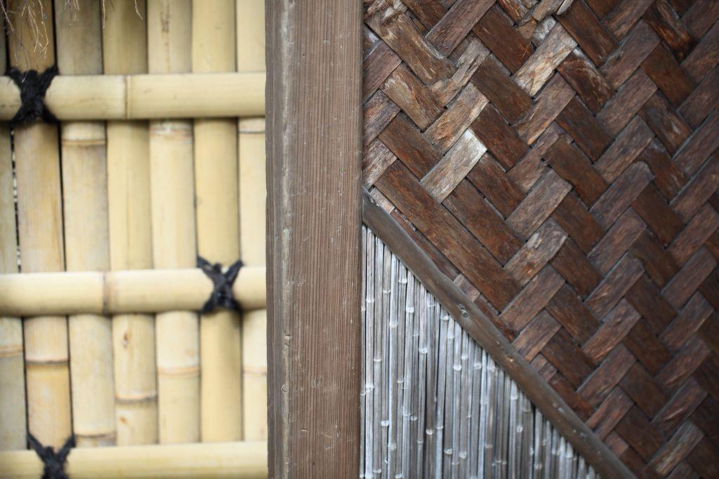 Kamihanawa Institute, Noda-shi(city) Chiba-ken(Prefecture), Japan  千葉県野田市(ちばけん のだし)  上花輪歴史館(かみはなわ れきしかん)