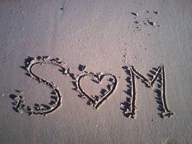 Pin By Senem Turkben On Alphabet Dp S Love Images Beautiful Love Images Love Wallpaper