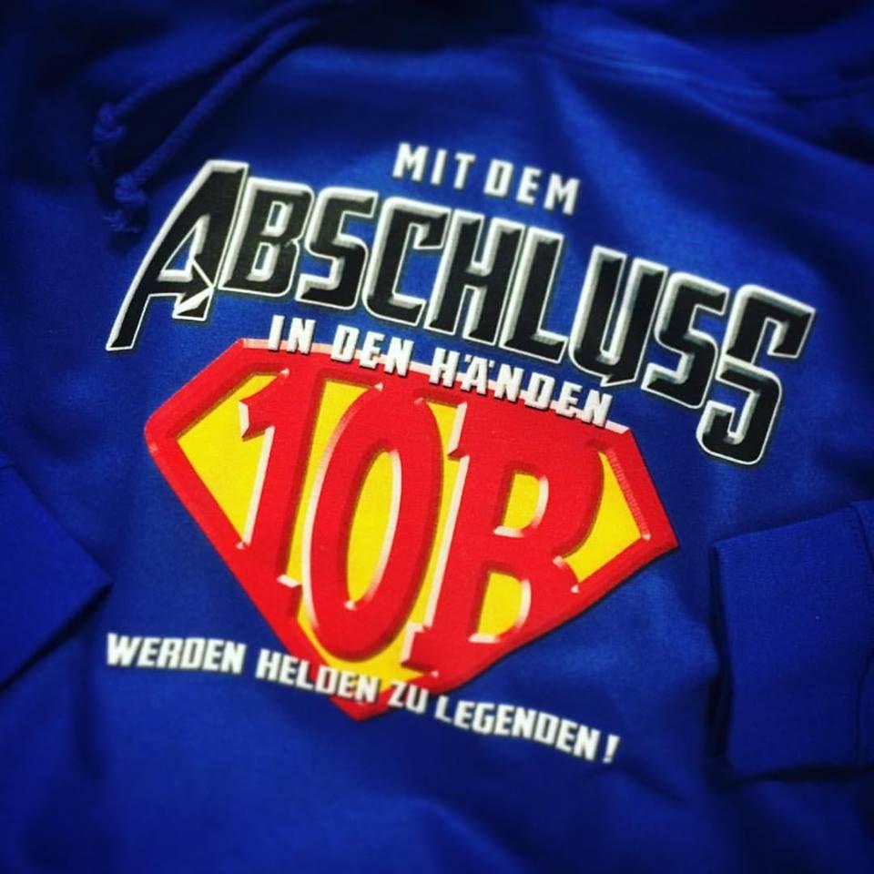 Jetzt Angebot Anfordern Www Shirts N Druck De Heldenzulegenden