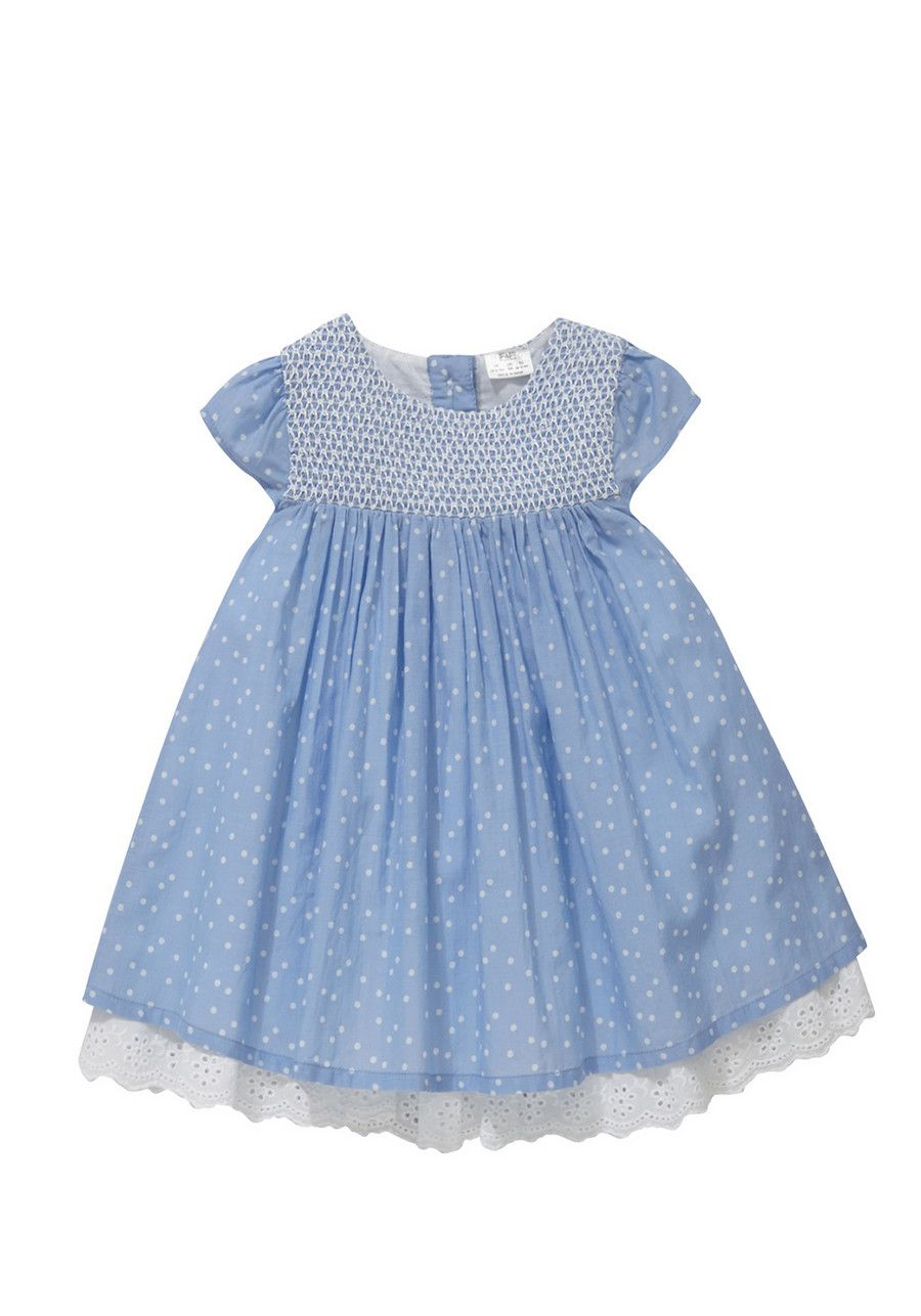 4ecc611149a Clothing at Tesco