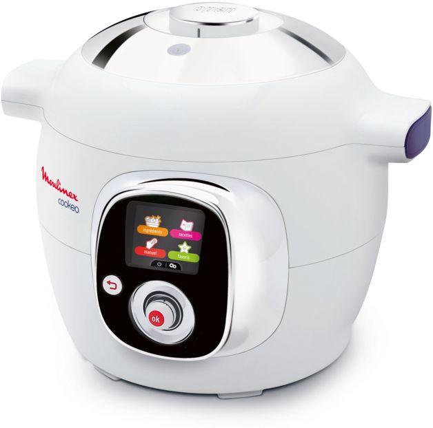 rice cooker   Food processor recipes, Multicooker, Cooker