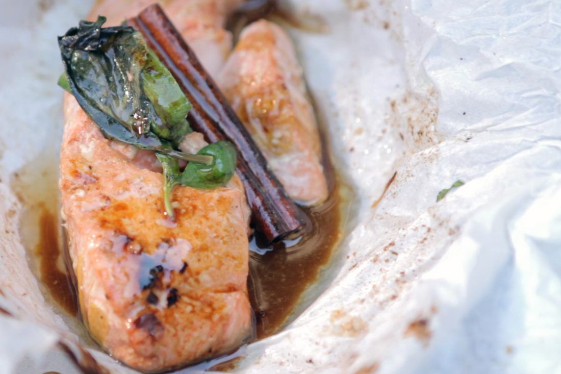 Pin on seafood recipes