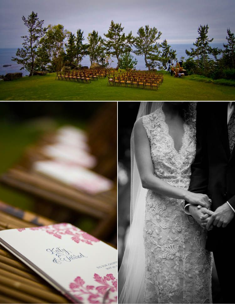 Sur Wedding