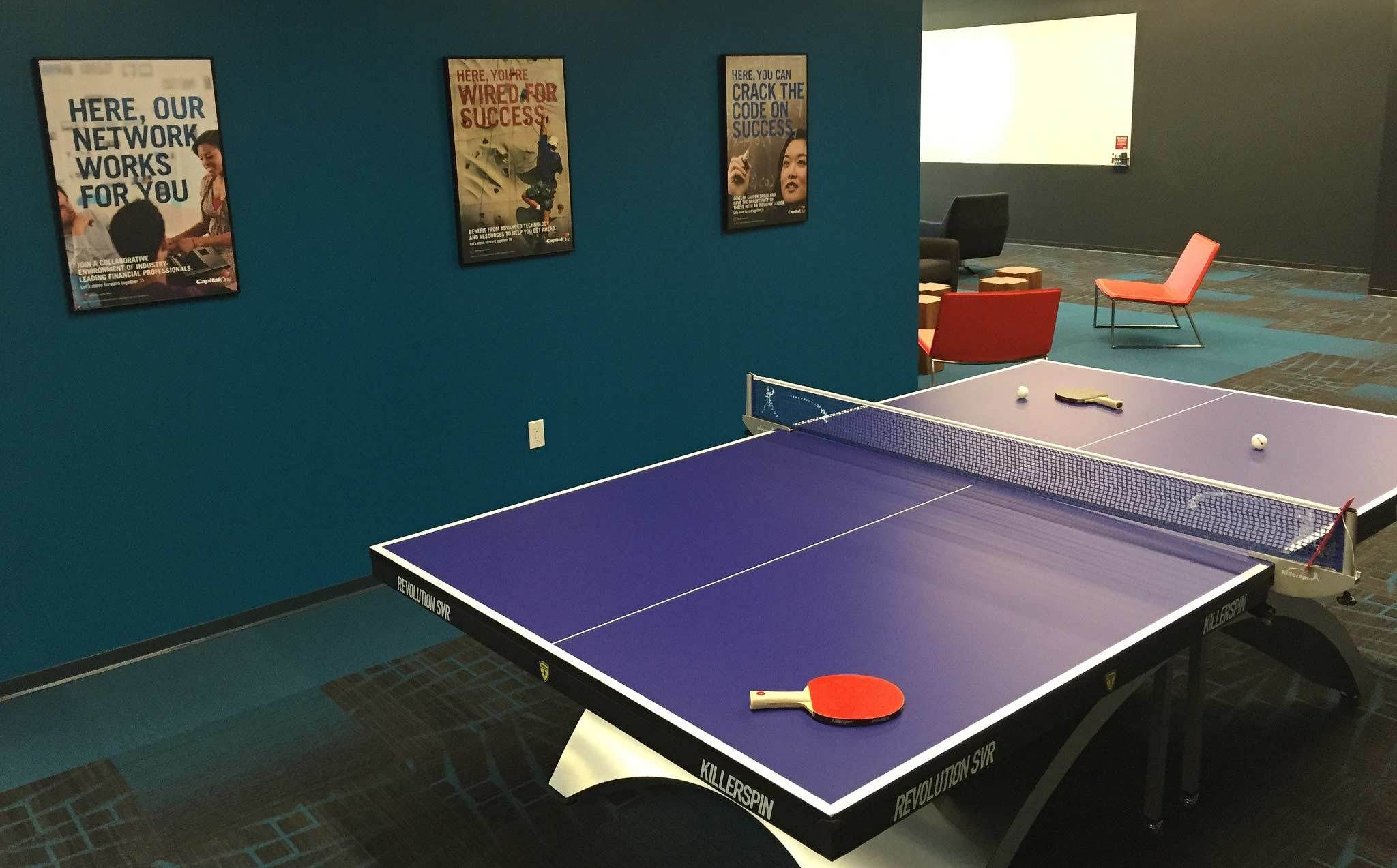 46++ Where can i buy a ping pong table info