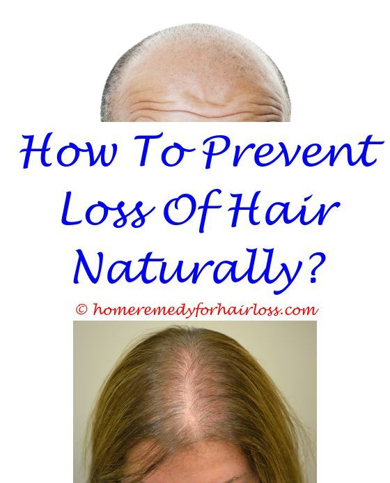American Crew Anti Hair Loss Only Hair Loss How Do I Stop Female