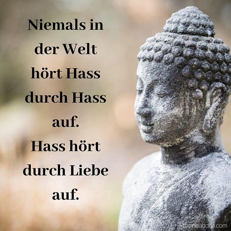 buddhistische weisheiten freundschaft