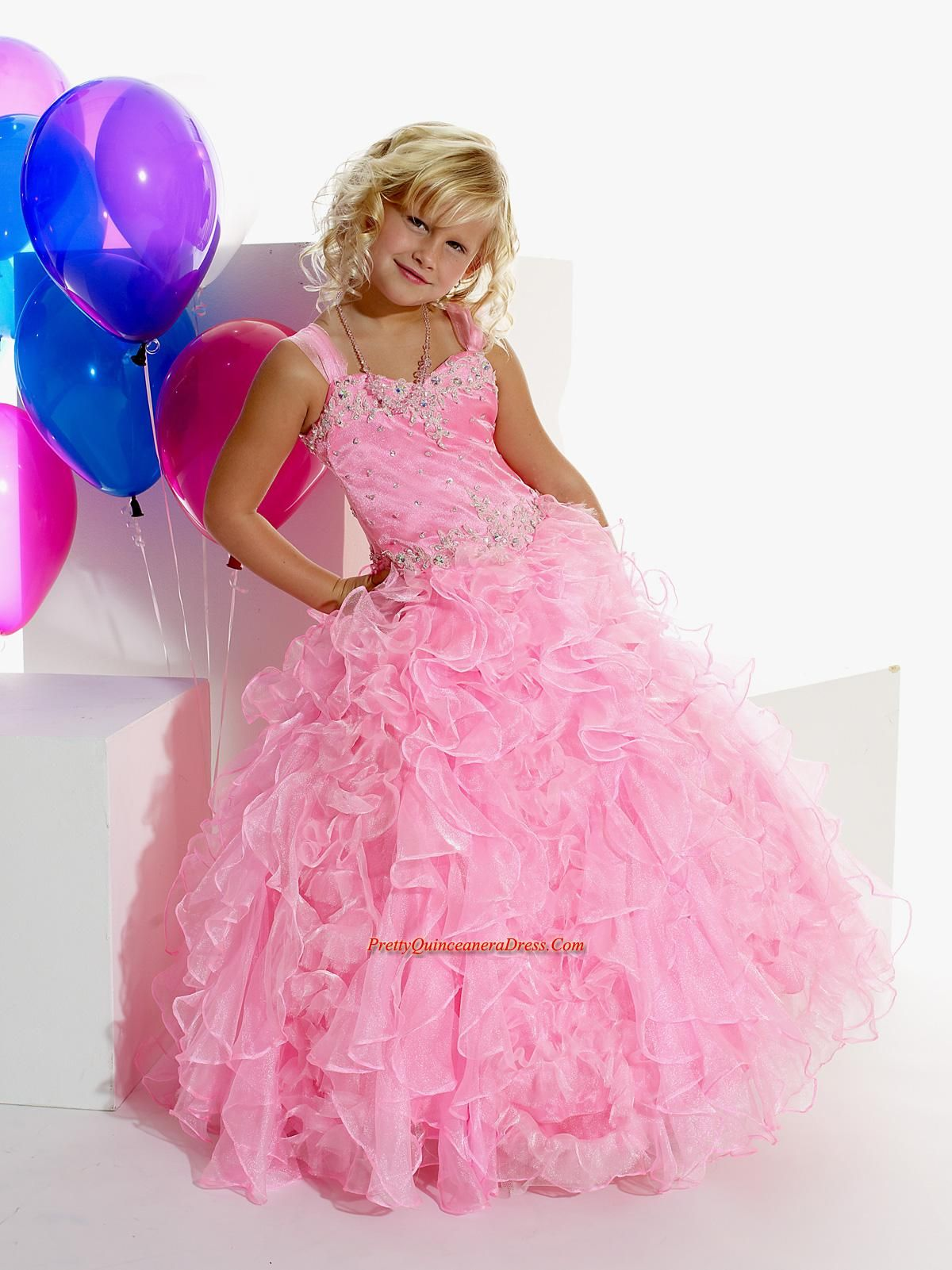 1000  images about Pageant dresses on Pinterest - Toddler pageant ...