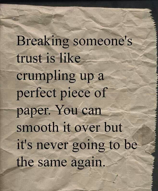 This Is The Truth Words To Live By Quotes Trust Quotes Sayings