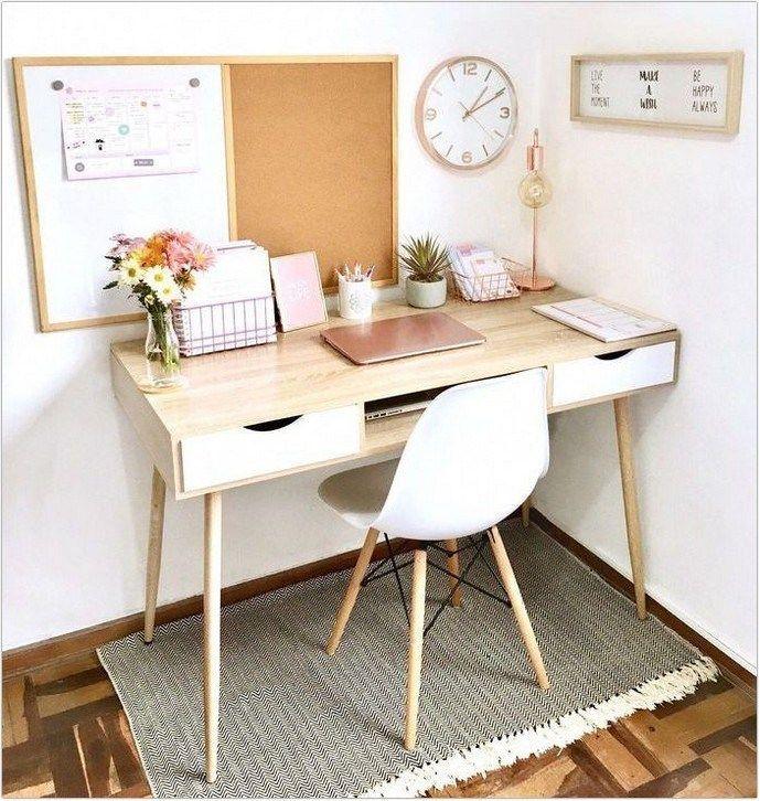 45+ Interior Design And Furniture Design In A Minimalist
