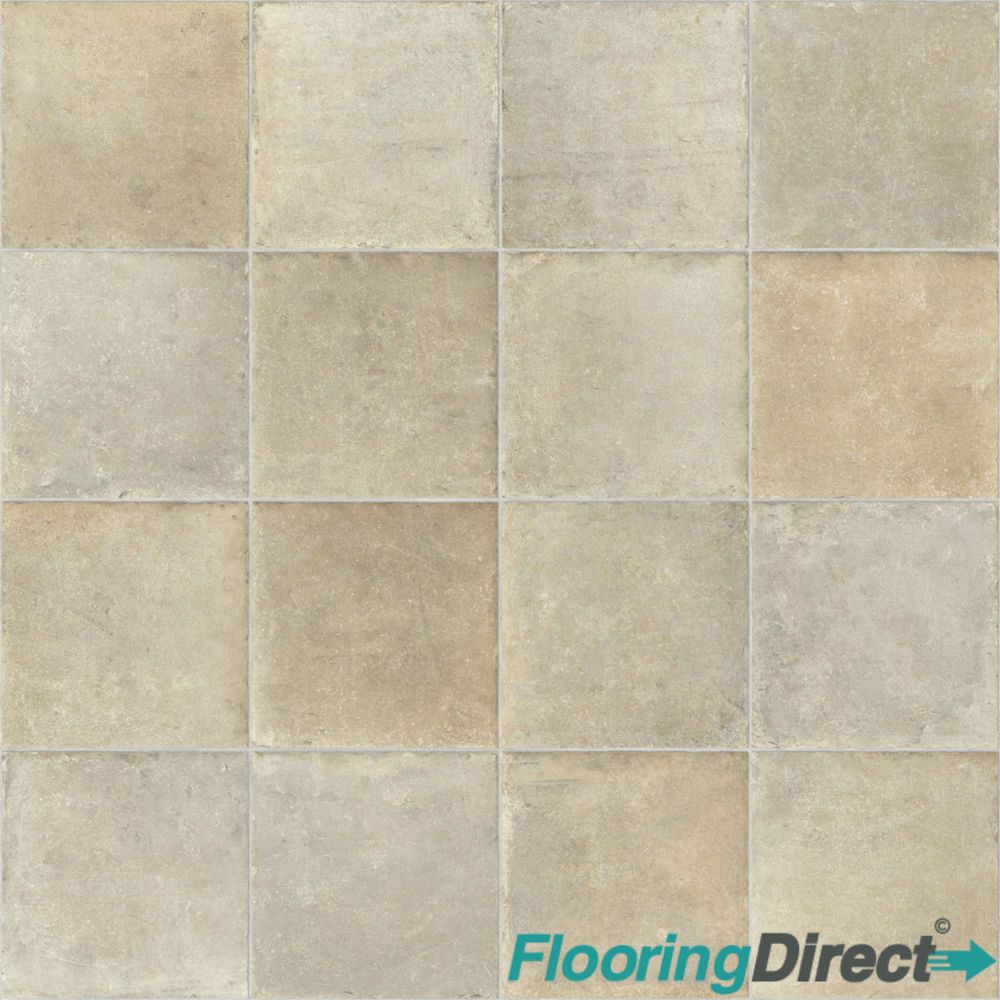 Tile stone effect vinyl flooring kitchen bathroom cheap lino tile stone effect vinyl flooring kitchen bathroom cheap lino cushion floor in home furniture dailygadgetfo Images