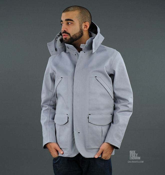 Nike NSW Field Parka   Products Lo Loves   Field jacket, Jackets ... fbb108d2443