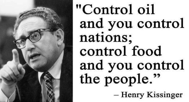 9 Henry Kissinger (1923- ) ideas | henry kissinger, nobel peace prize, national security advisor