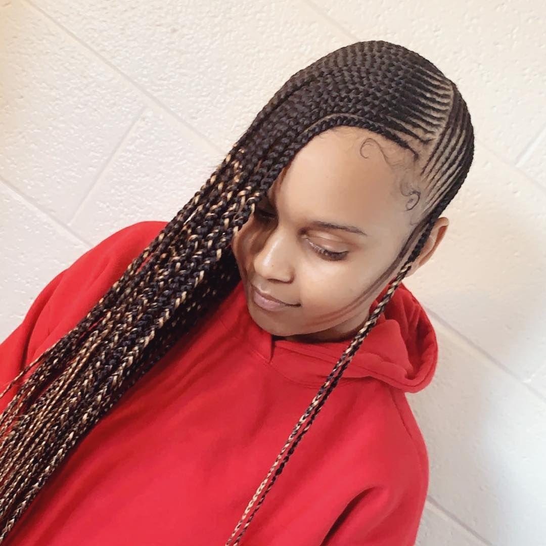 2020 braided hairstyles 10braids braidstyles
