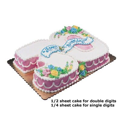 Groovy Birthday Cakes Publix The Cake Boutique Funny Birthday Cards Online Alyptdamsfinfo