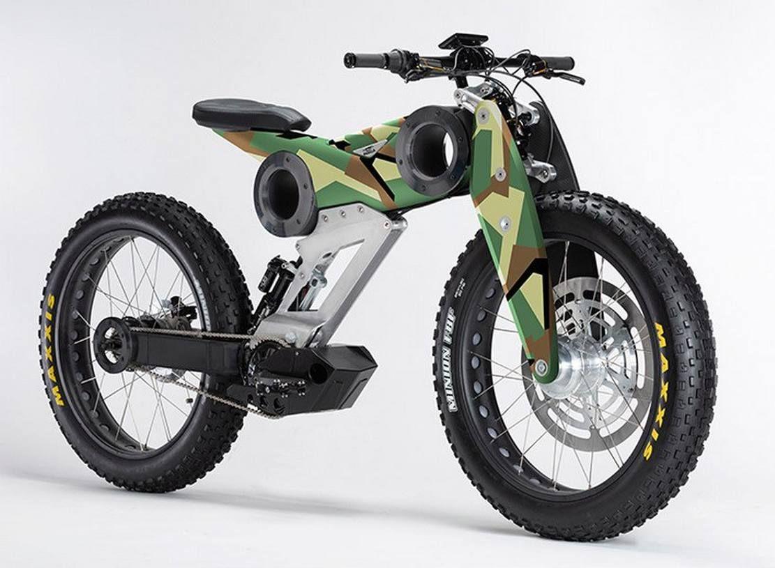 Moto Parilla Electric Bikes Wordlesstech Best Electric Bikes Electric Mountain Bike Electric Bike Price