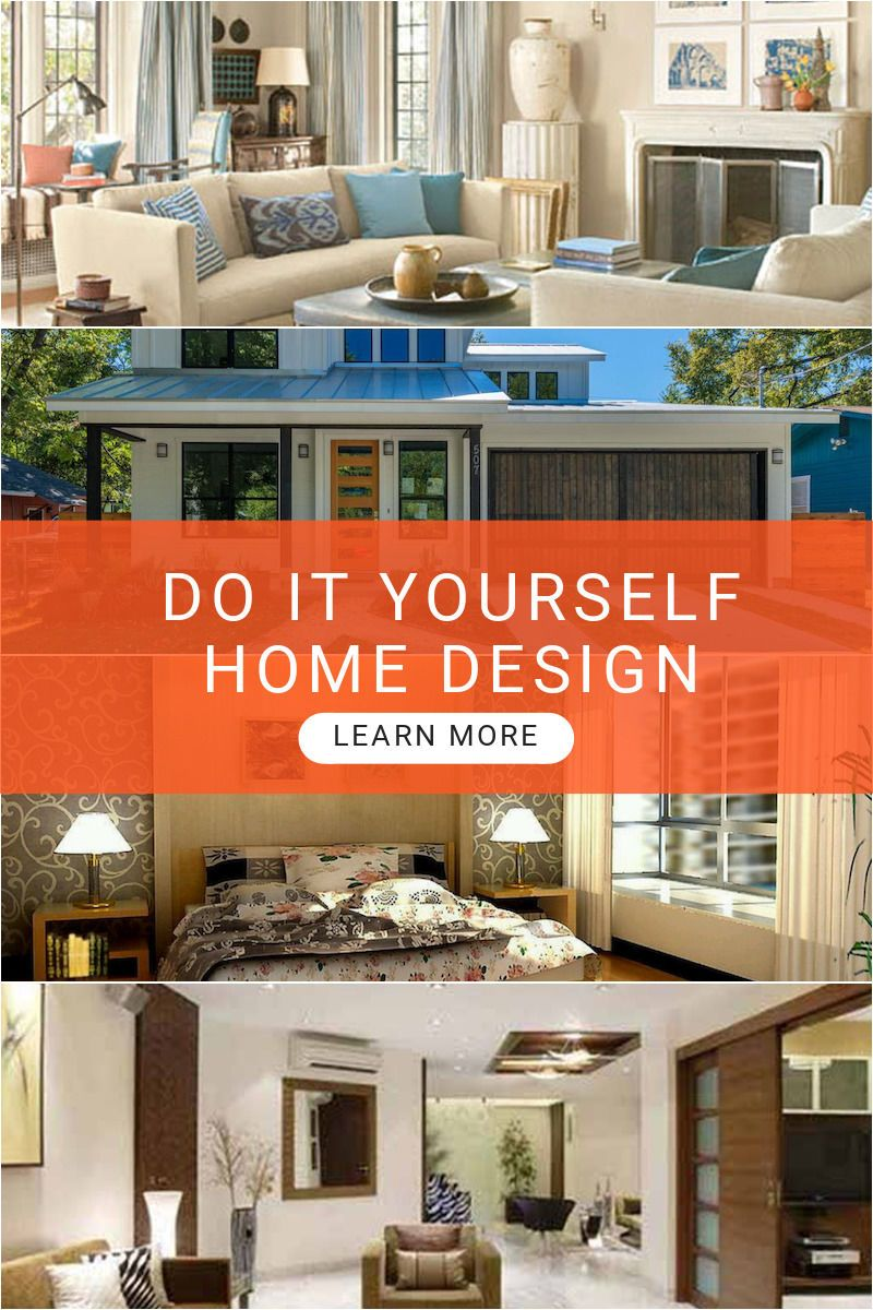 What is  home designer and how to choose one you could get even more information by clicking on the picture smallbedrooms also software for mac dream house pinterest rh