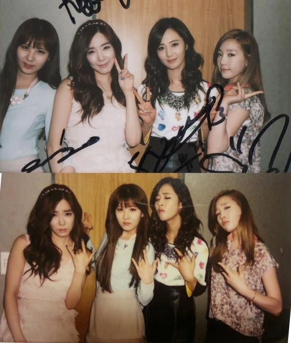 Expectation Vs Reality Pretty Pose Vs Yoloswag Pose Snsd Girls Generation Korean Celebrities Women