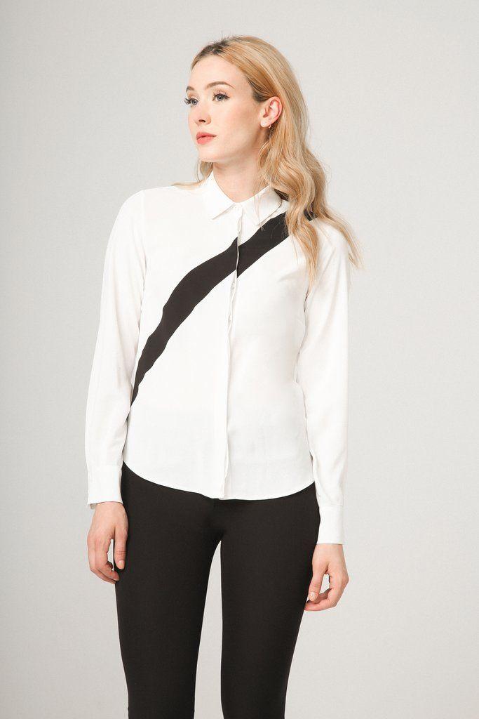 SHIRTS - Shirts Fontana 2.0 Shop Sale Online Footlocker Pictures Sale Online 5pV9r7