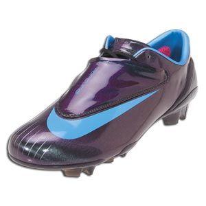 cuenta Conejo Marcar  Nike Mercurial Vapor IV FG - Soccer / Football | Soccer shoes, Top soccer,  Football shoes