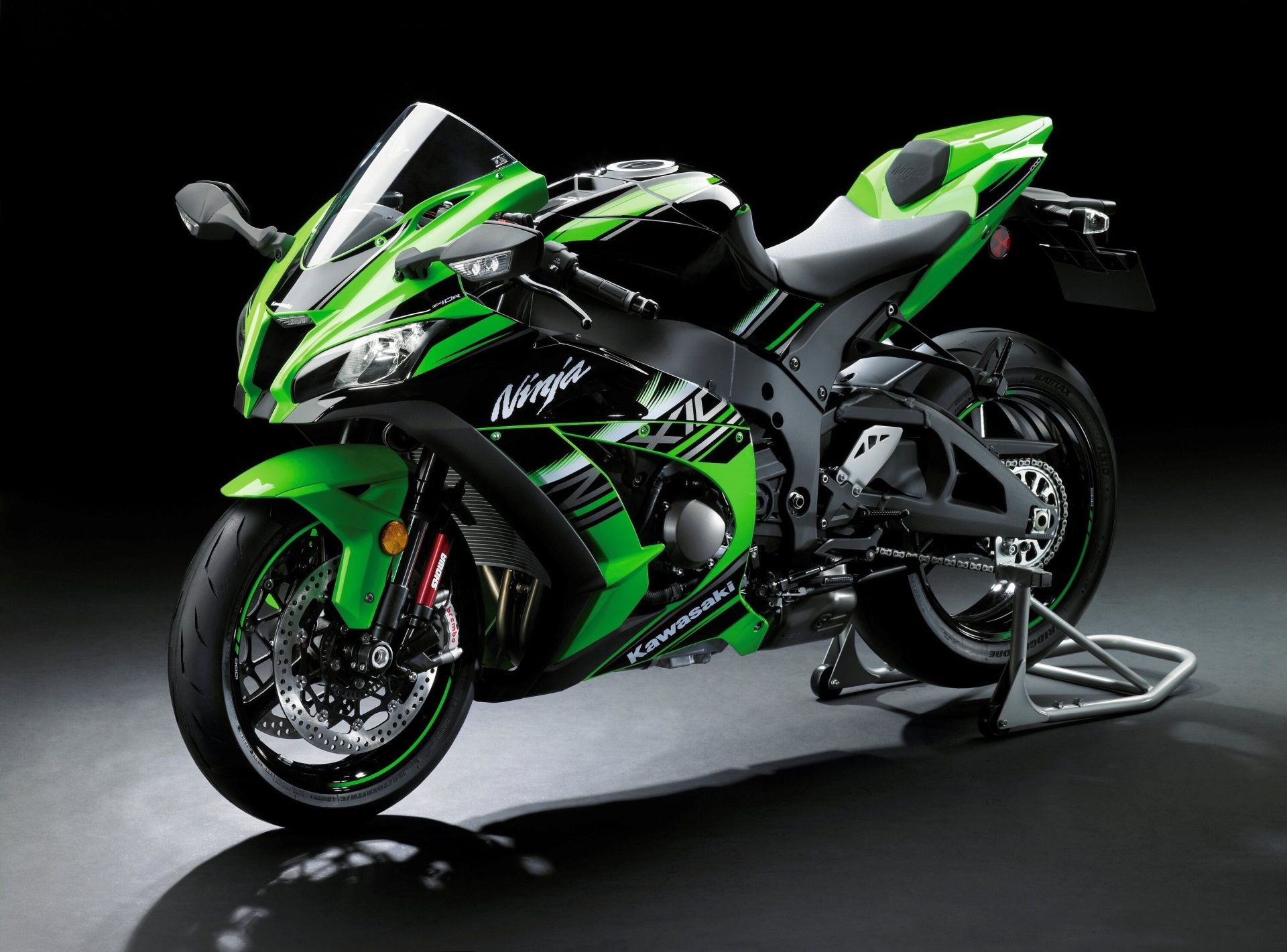 1920x1421 Kawasaki Ninja H2r Hd Screen Wallpaper