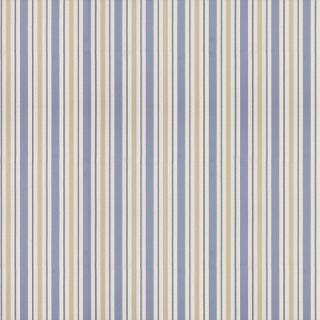 Lucilla Delft Warwick Fabrics Australia Warwick Fabrics Furniture Fabric Upholstery