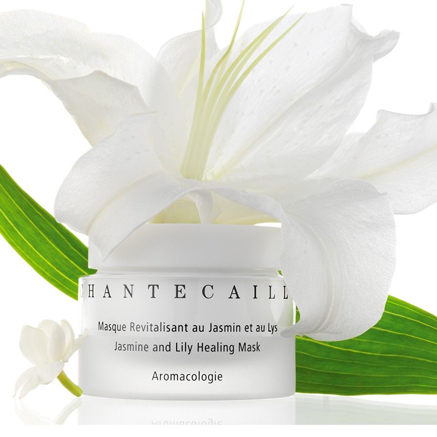 Magnolia Flower Essential Oil Living Libations Magnolia Flower Flowers Flower Essentials