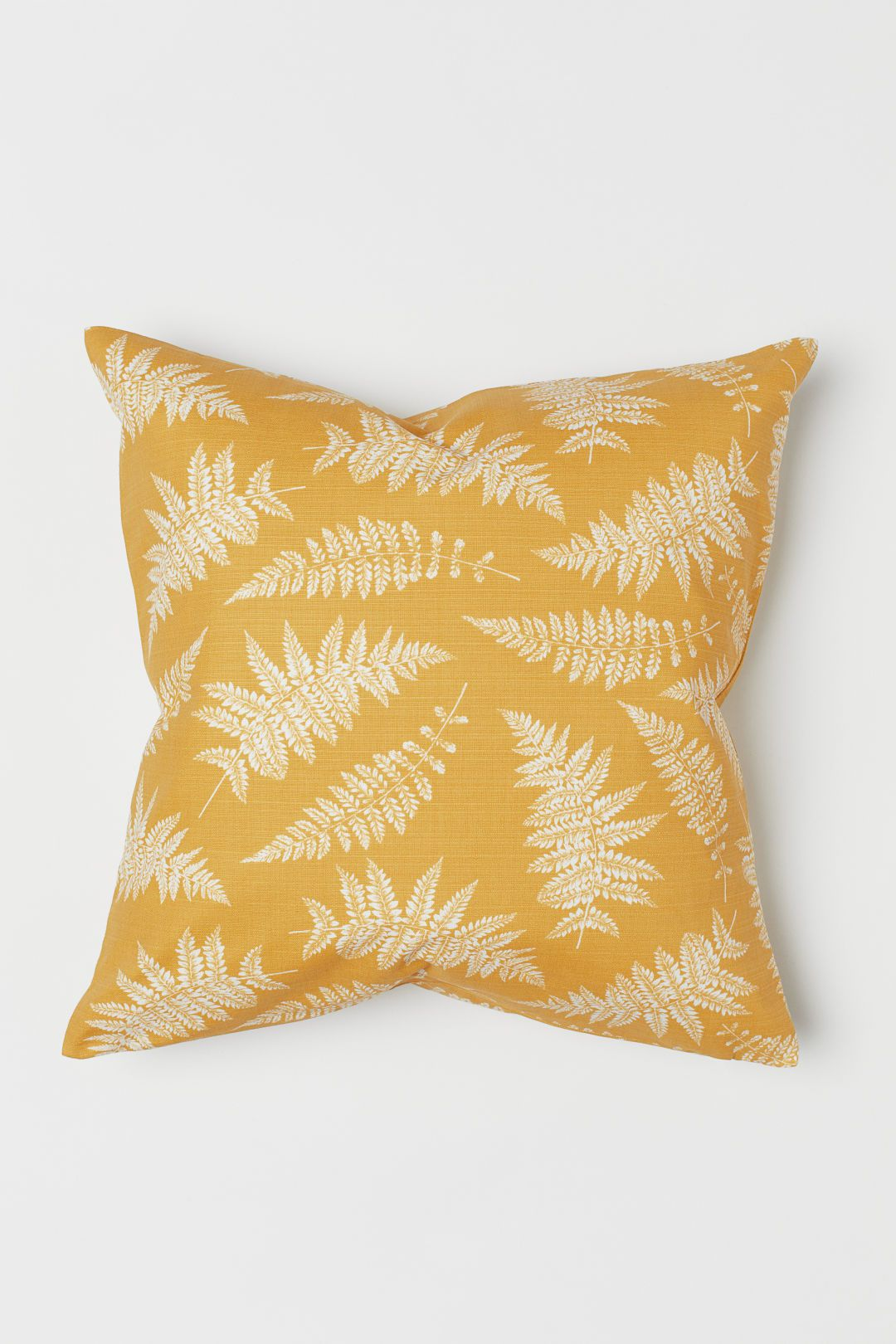 Patterned Cushion Cover Interior Yummyness In 2019