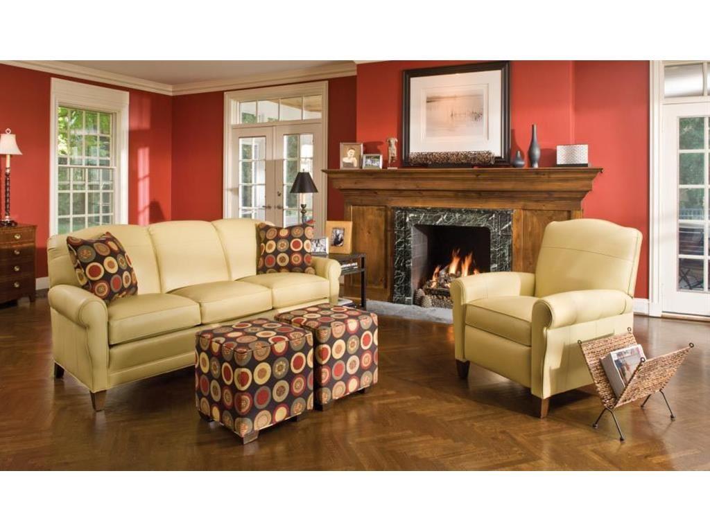 374 Sofa Living Room Sofa Furniture Living Room Furniture